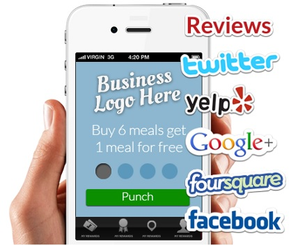 The Benefits of Restaurant Apps