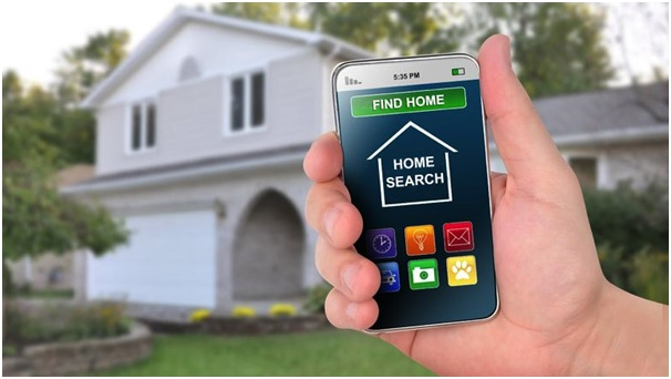 Why Your Real Estate Agency Need a Mobile App Today!