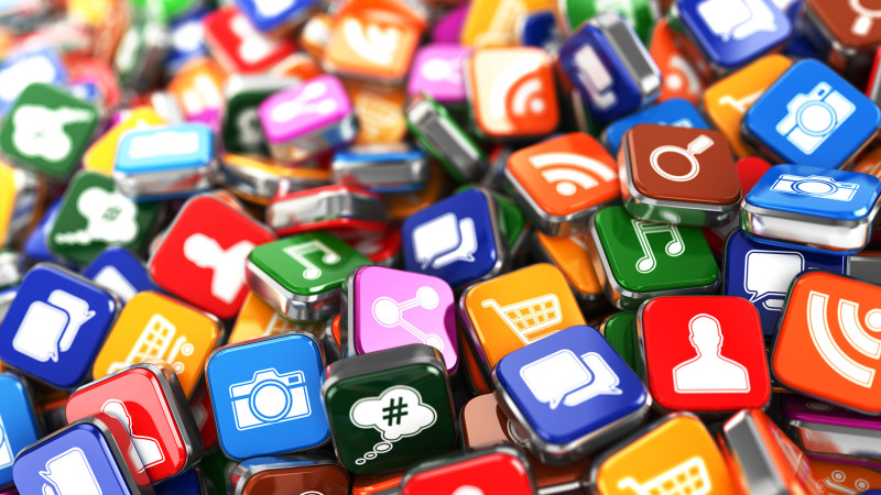 Does My Business Really Need A Mobile App?